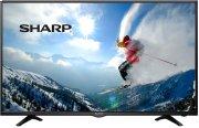 "40"" Class Full HD Smart Product Image"