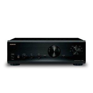 OnkyoIntegrated Digital Amplifier