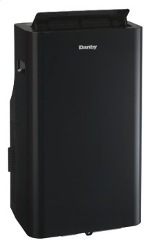 Danby 14,000 BTU Portable Air Conditioner