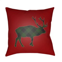 "Buffalo PLAID-025 20"" x 20"""