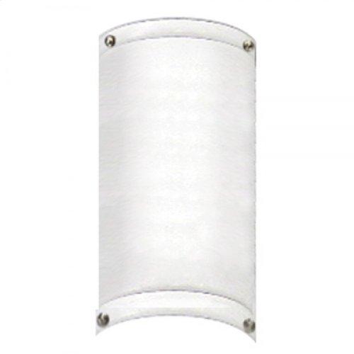 Ceiling Fan Series Twelve-Inch Ceiling Fan Down-ro