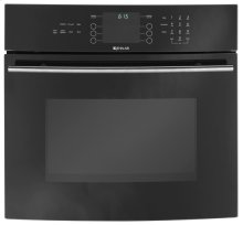 "30"" Electric Single Built-In Oven with Convection"