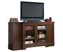 Tall Extra Large TV Stand