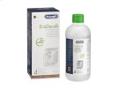 Eco Descaling Fluid EcoDecalk for Coffee/Espresso Makers Product Image