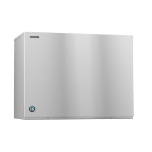 HoshizakiKM-1900SWJ, Crescent Cuber Icemaker, Water-cooled