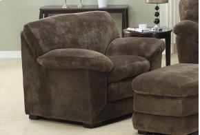 Emerald Home Devon Chair Mocha U3203b-02-05