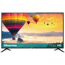 "40"" Class - F3 Series - Full HD Hisense Feature TV (39.5"" diag)"