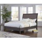 City Queen II Bed Product Image