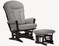 858 Grand Chair Product Image