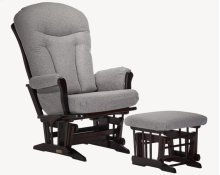 858 Grand Chair