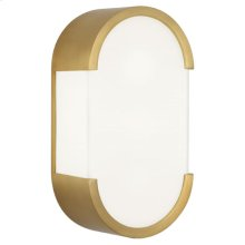 Bryce Wall Sconce