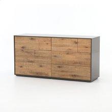 Cas Large Dresser