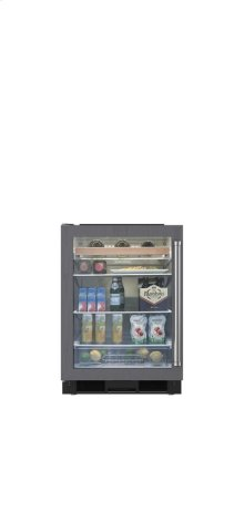 "24"" Undercounter Beverage Center - Panel Ready"