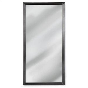 Regina AndrewRectangle Mirror (steel)
