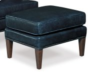 Blakeley Ottoman Product Image