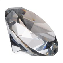 Faux Diamond