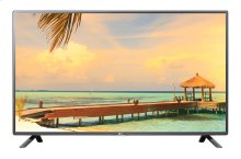 """42"""" class (42.16"""" diagonal) LX330C Direct LED Commercial Lite Integrated HDTV"""