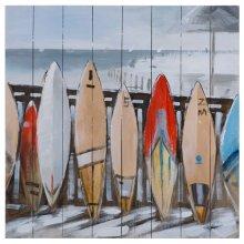 Surfitude