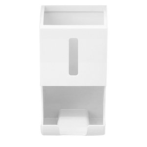 FrigidaireGALLERY Gallery SpaceWise® Custom-Flex™ Can Dispenser