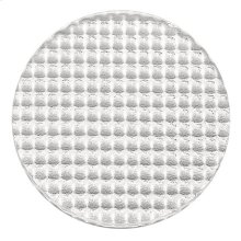 Accessories Prismatic Filter Lens Lamps and Accessory