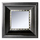 Dagny Wall Mirror Product Image