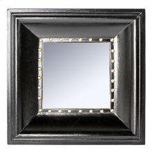 Dagny Wall Mirror