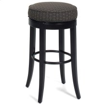 Gaston Swivel Barstool