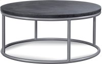 Tangier Chat Table Product Image