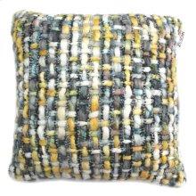 Karley Feather Cushion 20x20