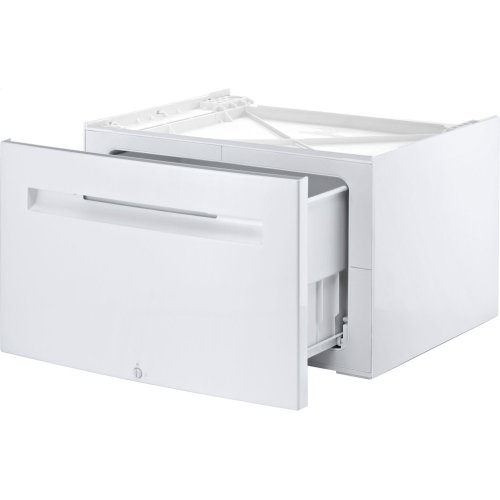 "Dryer 24"" pedestal"