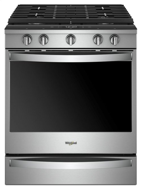WHIRLPOOL FOUR PIECE PACKAGE