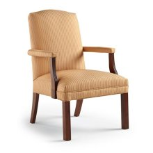 ADONA Accent Chair