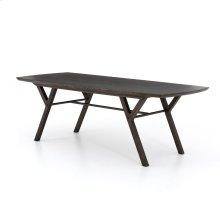 Aldridge Dining Table