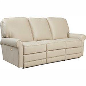 Addison Recline La Z Time Full Reclining Sofa