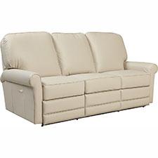 Addison PowerRecline La Z Time® Full Reclining Sofa