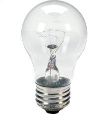 40 Watt Appliance Light Bulb