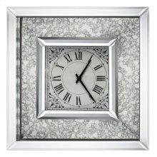 Astrid Table Clock