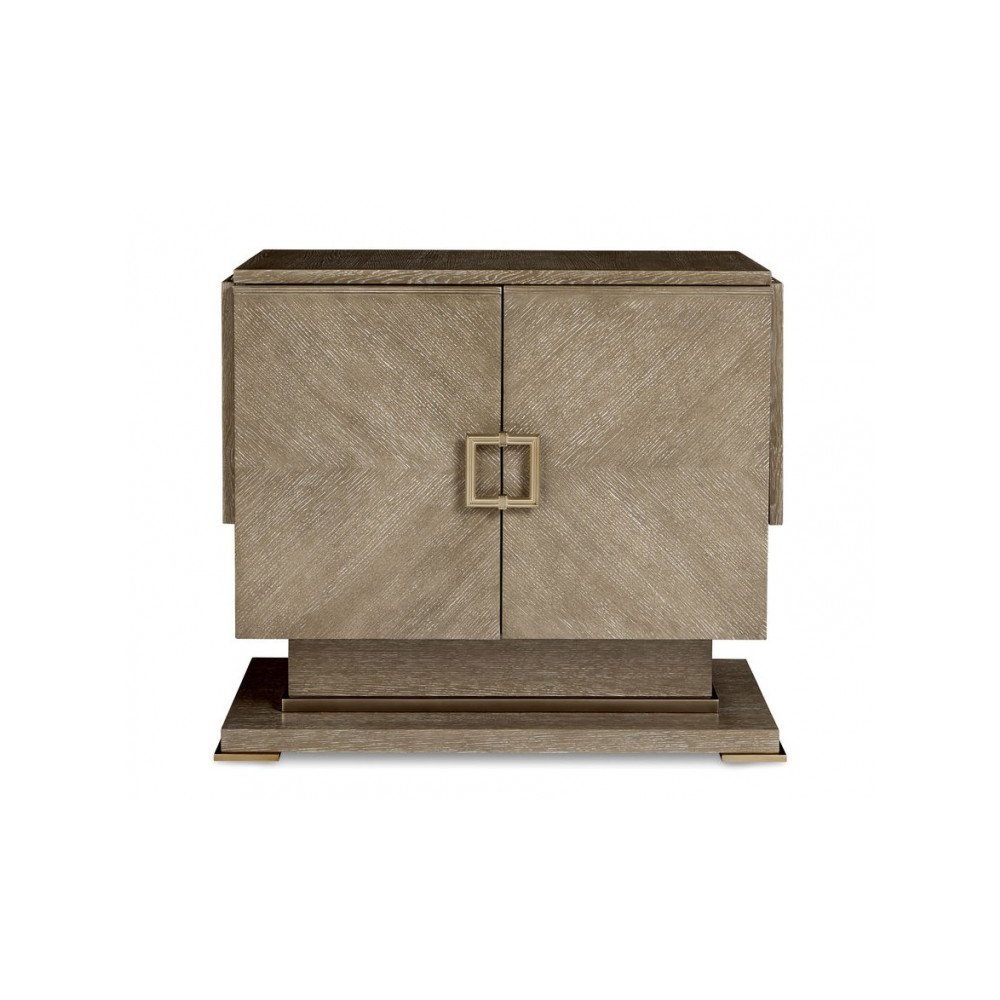 Cityscapes Adler Bar Server