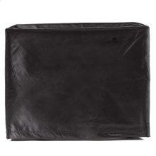 Small EdenPURE Heater Dust Jacket