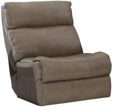 Wrigley Armless Chair