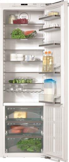 "24"" KS 37472 iD Refrigerator"