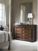 Wellington Court Dresser Product Image