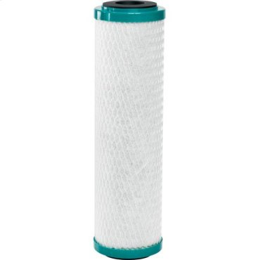 GE® FXUVC Single Stage Drinking Water Replacement Filter