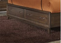 Storage Drawers (Qty 2) Product Image