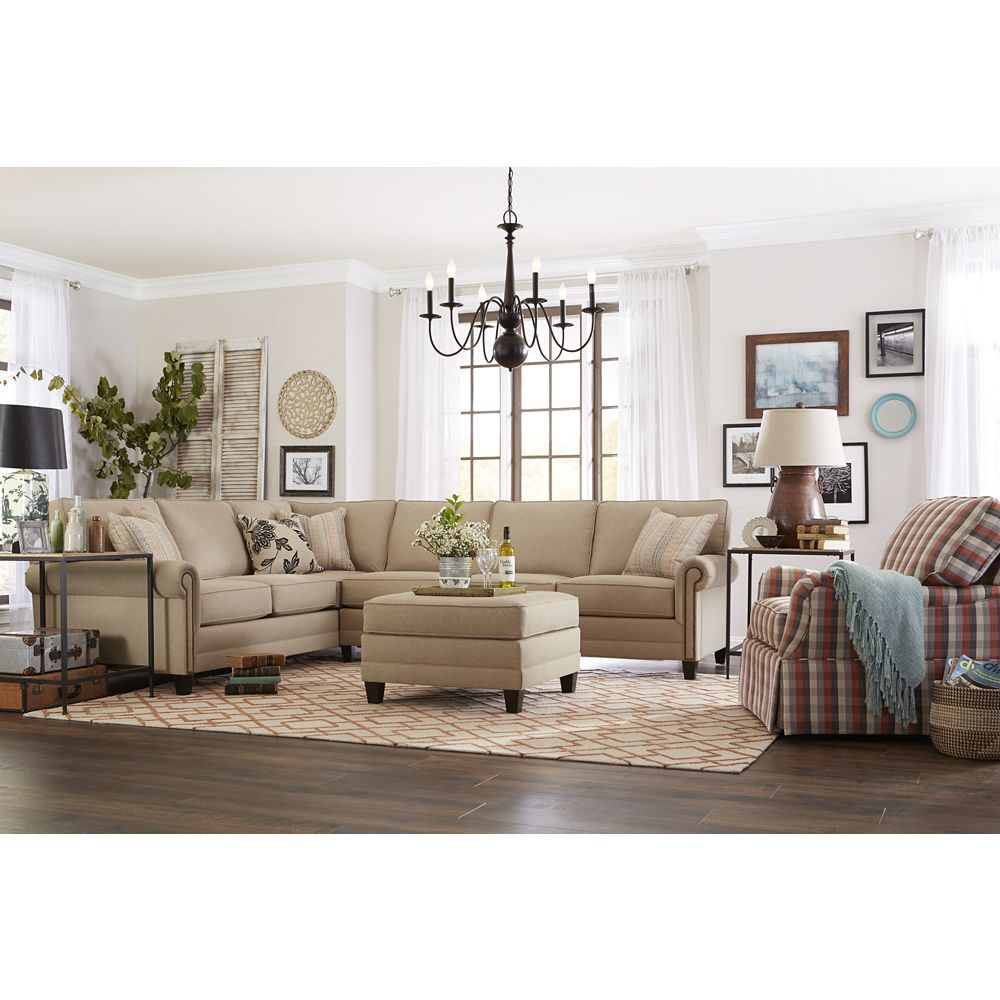 Hidden · Additional Your Choice Sectional (Design Your Own)