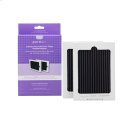 Carbon-Activated Air Filter Refill Kit, 2 Pack Product Image