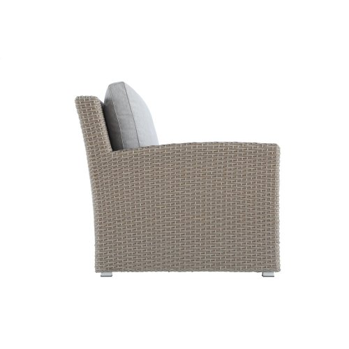 Astonishing Ou12070109 In By Emerald Home Furnishings In Juneau Ak Spiritservingveterans Wood Chair Design Ideas Spiritservingveteransorg