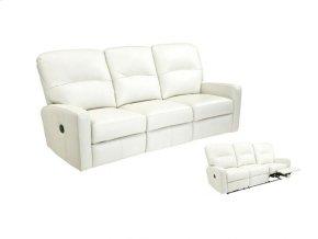 Oklahoma-sofa
