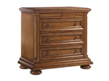Martinique Night Stand