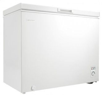 Diplomat 7.0 cu.ft. Chest Freezer
